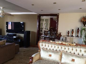 Apartamento / Padrão em Santos , Comprar por R$1.800.000,00