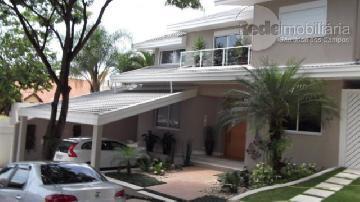 Sao Jose dos Campos Jardim Aquarius Casa Venda R$2.900.000,00 Condominio R$740,00 3 Dormitorios 3 Vagas Area do terreno 518.00m2