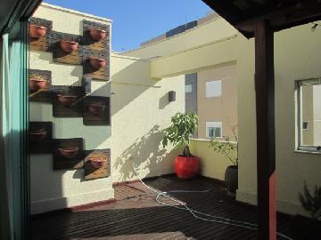 Apartamento / Cobertura em São José dos Campos , Comprar por R$720.000,00
