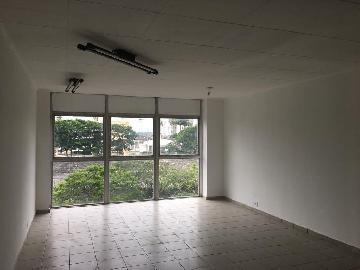 Alugar Comercial / Sala em Condomínio em São José dos Campos. apenas R$ 700,00