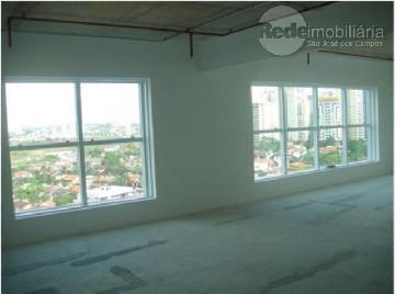 Alugar Comercial / Sala em Condomínio em São José dos Campos. apenas R$ 2.000,00