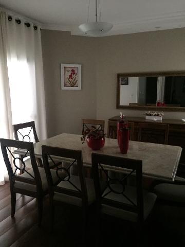 Taubate Jardim das Nacoes Apartamento Venda R$850.000,00 Condominio R$980,00 4 Dormitorios 2 Vagas Area construida 353.00m2