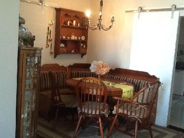 Alugar Apartamento / Padrão em São José dos Campos. apenas R$ 530.000,00