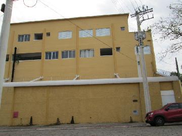 Sao Jose dos Campos Vila Sao Bento Comercial Venda R$5.000.000,00 Area construida 2500.00m2