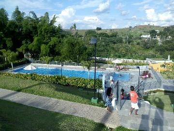 Alugar Terreno / Condomínio em São José dos Campos. apenas R$ 300.000,00