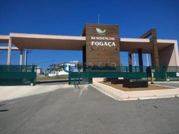 Alugar Terreno / Condomínio em Jacareí. apenas R$ 200.000,00