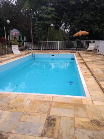 Alugar Rural / Chácara em Condomínio em São José dos Campos. apenas R$ 2.200,00