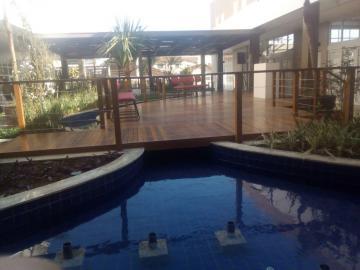 Jacarei Centro Comercial Venda R$2.000.000,00 Condominio R$7,67  16 Vagas Area construida 600.00m2