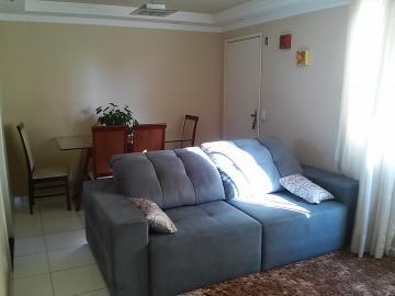 Alugar Apartamento / Padrão em São José dos Campos. apenas R$ 265.000,00