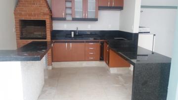 Alugar Casa / Condomínio em São José dos Campos. apenas R$ 1.500.000,00