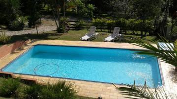 Guararema Jardim Itapema Casa Venda R$960.000,00 Condominio R$430,00 3 Dormitorios 8 Vagas Area do terreno 1017.00m2