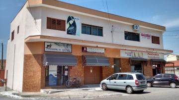 Taubate Jardim Jaragua Comercial Venda R$1.200.000,00  4 Vagas Area construida 428.00m2