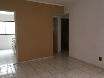 Alugar Apartamento / Padrão em São José dos Campos. apenas R$ 750,00