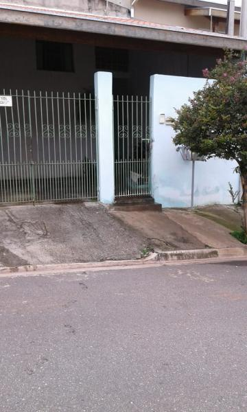 Casa / Padrão em São José dos Campos , Comprar por R$280.000,00