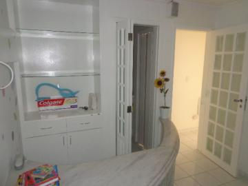 Alugar Comercial / Sala em Condomínio em São José dos Campos. apenas R$ 1.300,00