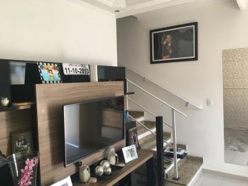 Casa / Condomínio em Jacareí , Comprar por R$280.000,00
