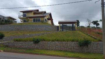 Jacarei Cidade Jardim Casa Venda R$2.200.000,00 Condominio R$250,00 4 Dormitorios 4 Vagas Area do terreno 1500.00m2