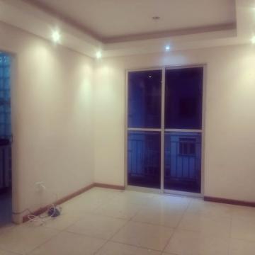 Alugar Apartamento / Padrão em São José dos Campos. apenas R$ 160.000,00