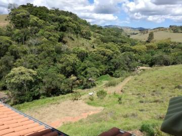 Rural / Sítio em Cunha , Comprar por R$400.000,00