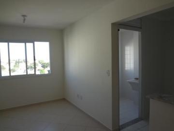 Alugar Apartamento / Padrão em São José dos Campos. apenas R$ 195.000,00