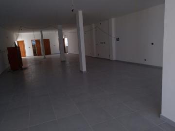 Alugar Comercial / Ponto Comercial em São José dos Campos. apenas R$ 3.500,00