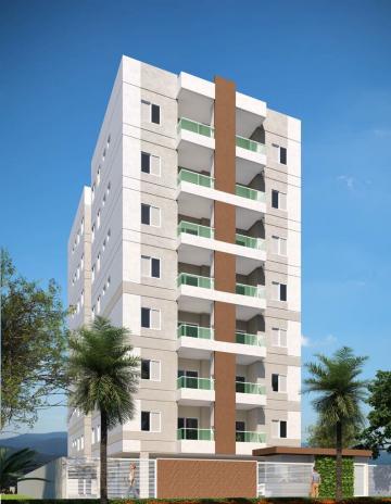 Alugar Apartamento / Padrão em Jacareí. apenas R$ 253.732,75
