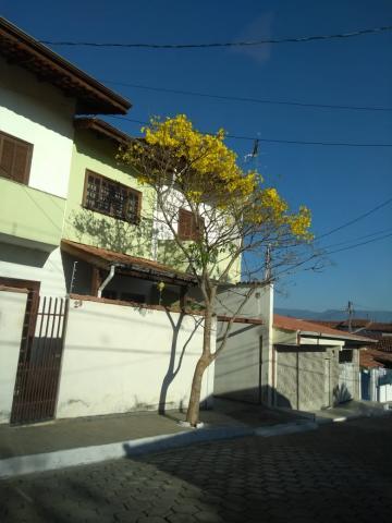 Casa / Padrão em Lorena , Comprar por R$600.000,00