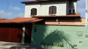 Casa / Padrão em Caçapava , Comprar por R$600.000,00