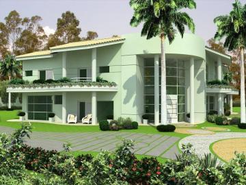 Alugar Casa / Condomínio em Bragança Paulista. apenas R$ 3.200.000,00