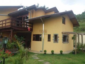 Rural / Chácara em Condomínio em São José dos Campos , Comprar por R$800.000,00