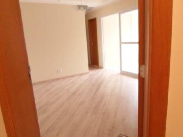 Alugar Apartamento / Padrão em São José dos Campos. apenas R$ 1.550,00