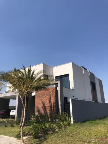 Sao Jose dos Campos Condominio Residencial Alphaville I Casa Venda R$2.600.000,00 Condominio R$480,00 5 Dormitorios 4 Vagas Area do terreno 489.00m2