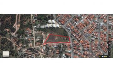Terreno / Área em São José dos Campos , Comprar por R$1.700.000,00