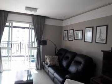 Alugar Apartamento / Padrão em São José dos Campos. apenas R$ 600.000,00