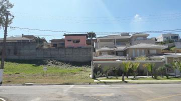Terreno / Condomínio em Caçapava , Comprar por R$300.000,00