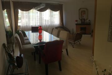 Comprar Apartamento / Padrão em São José dos Campos. apenas R$ 300.000,00
