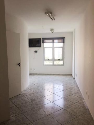 Alugar Comercial / Sala em Condomínio em São José dos Campos. apenas R$ 1.100,00