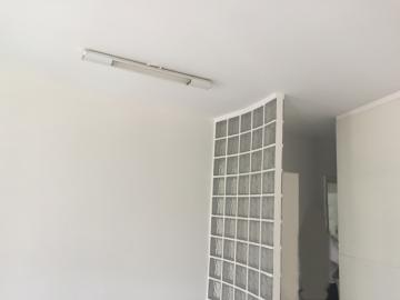 Alugar Comercial / Sala em Condomínio em São José dos Campos. apenas R$ 345.000,00