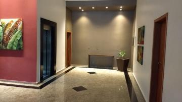 Alugar Apartamento / Padrão em São José dos Campos. apenas R$ 375.000,00