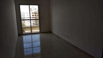 Alugar Apartamento / Padrão em São José dos Campos. apenas R$ 584.291,00