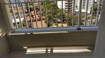 Alugar Apartamento / Padrão em São José dos Campos. apenas R$ 499.999,00