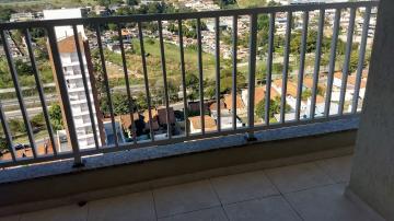 Alugar Apartamento / Padrão em São José dos Campos. apenas R$ 330.000,00