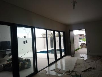 Alugar Casa / Condomínio em São José dos Campos. apenas R$ 2.300.000,00