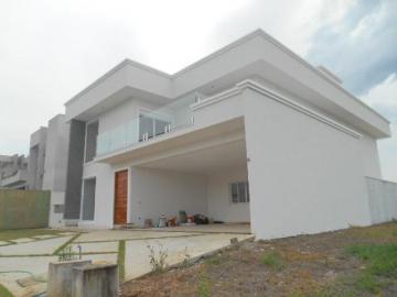 Alugar Casa / Condomínio em São José dos Campos. apenas R$ 8.000,00