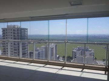 Alugar Apartamento / Padrão em São José dos Campos. apenas R$ 7.000,00