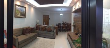 Alugar Apartamento / Padrão em São José dos Campos. apenas R$ 1.050.000,00