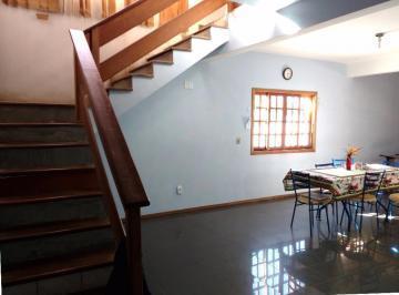 Casa / Sobrado em São José dos Campos , Comprar por R$760.000,00