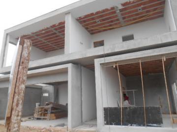 Sao Jose dos Campos Jardim do Golfe Casa Venda R$2.600.000,00 Condominio R$600,00 4 Dormitorios 4 Vagas Area do terreno 450.00m2