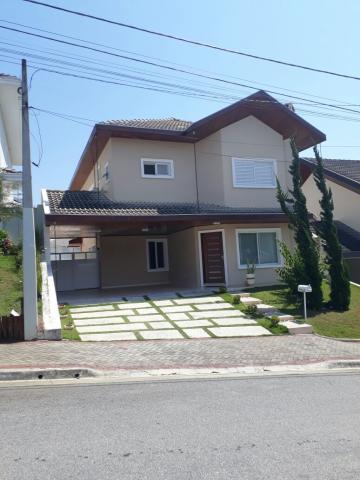 Alugar Casa / Condomínio em São José dos Campos. apenas R$ 1.250.000,00