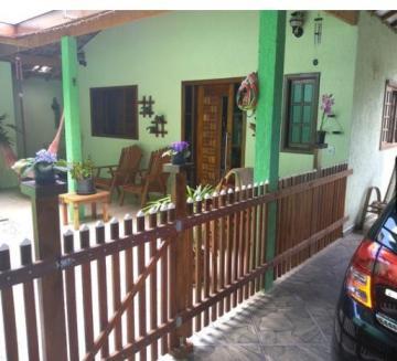 Casa / Padrão em São José dos Campos , Comprar por R$400.000,00